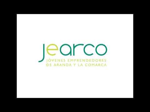 23 Noviembre 2016- Foro Impulsa JEARCO- Cadena Ser