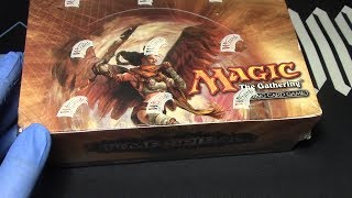 MTG Time Spiral first 4 boosters opened from sealed box! Lets have fun!Raaanch Video with me Openboosters!! So fun!Subscribe to him you will be glad you did!!https://www.youtube.com/watch?v=rUcS_c-1JvENerdy Auctions channel https://www.youtube.com/channel/UC-82gAH96ihCB-jvTONjTQgNew gaming channelhttps://www.youtube.com/channel/UClbZtAMqTk_hPLJmGRx1MTgIf you would like the playmat here is the link!http://www.inkedgaming.com/products/openboosters-playmat***************************************Need Boosters like you see on my channel?I don't sell packs but Vintage Magic does!Tell them Openboosters sent you!http://www.vintagemagic.com/Here are Vintage Magic channels and linkshttp://www.facebook.com/vintagemtghttp://www.twitter.com/vintagemtghttp://www.instagram.com/vintagemtghttp://www.youtube.com/gradedmagiccardshttp://www.pinterest.com/vintagemtg
