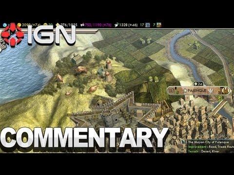 comment installer civilization v gods and kings