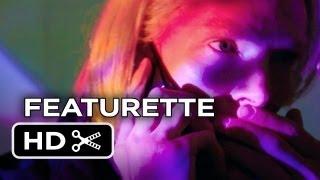 Nonton The Fifth Estate Featurette  1  2013    Benedict Cumberbatch Movie Hd Film Subtitle Indonesia Streaming Movie Download