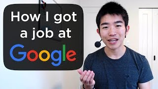 Video How I Got a Job at Google as a Software Engineer (without a Computer Science Degree!) MP3, 3GP, MP4, WEBM, AVI, FLV Juli 2018