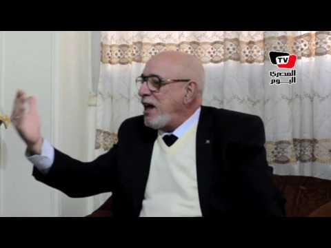 السفير الكوبي ردي على «٢٥يناير»: «اتفقوا الأول»