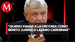 Video AMLO: Revive el debate de Andrés Manuel López Obrador MP3, 3GP, MP4, WEBM, AVI, FLV Agustus 2018
