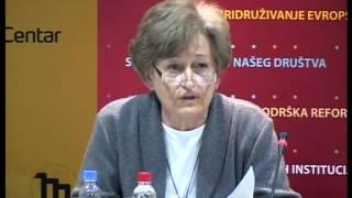 predstavljanje-inicijative-za-izmene-i-dopune-zakona-o-radu-01