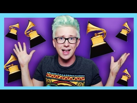 Tyler - New Podcast episode: http://dft.ba/-psychobabble New #TeamInternet Shirts: http://districtlines.com/tyleroakley Naturebox, free sample box w/ signup: http://bit.ly/1yphABb Subscribe for more...