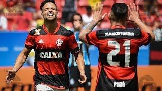 Flamengo 2 x 1 GrêmioFlamengo 2 x 1 GrêmioFlamengo 2 x 1 Grêmio -  Gols e MELHORES MOMENTOS Campeonato BrasileiroFlamengo 2 x 1 Gremio, melhores momentos,Flamengo 2 x 1 Gremio, melhores momentos, Brasileirão 2016,Flamengo 2 x 1 Gremio, melhores momentos, Flamengo 2 x 1 Gremio, MELHORES MOMENTOS, Flamengo 2 x 1 Gremio - Melhores momentos - 20/8/2016Melhores Momentos Avaí 0 x 3 Bahia Brasileirão Série B 20/08/2016Flamengo 2 x 1 Gremio, Flamengo 2 x 1 Gremio, Flamengo 2 x 1 Gremio, Flamengo 2 x 1 Gremio, Flamengo 2 x 1 Gremio, Flamengo 2 x 1 Gremio, Flamengo 2 x 1 Gremio, melhores momentosFlamengo 2 x 1 Gremio, melhores momentos,Flamengo 2 x 1 Gremio, Flamengo 2 x 1 Gremio, Flamengo 2 x 1 Gremio, melhores momentos, Flamengo 2 x 1 Gremio, melhores momentos, Flamengo 2 x 1 Gremio Gols & Melhores Momentos - Brasileirão 2016Flamengo 2 x 1 Gremio, melhores momentos, Brasileirão Série B 2016Flamengo 2 x 1 Gremio, melhores lances,Flamengo 2 x 1 Gremio, gols do jogo,Flamengo 2 x 1 Gremio, gols da partida,Flamengo 2 x 1 Gremio, gols e melhores momentos,Flamengo 2 x 1 Gremio, gols & melhores momentos,Flamengo 2 x 1 Gremio, gols, lances e melhores momentos,Flamengo 2 x 1 Gremio, os melhores momentos,Flamengo 2 x 1 Gremio, os melhores laces,Flamengo 2 x 1 Gremio, Avai 0 x 3 Bahia, Avai 0 x 3 Bahia, Flamengo 2 x 1 Gremio, Flamengo 2 x 1 Gremio, Flamengo 2 x 1 Gremio, Flamengo 2 x 1 Gremio, Flamengo 2 x 1 Gremio,Flamengo 2 x 1 Gremio, Flamengo 2 x 1 Gremio Melhores Momentos - Brasileirão 2016Flamengo 2 x 1 Gremio, GOLS - Série B 2016Flamengo 2 x 1 Gremio Melhores Momentos - Brasileirão 2016Flamengo 2 x 1 Gremio Melhores Momentos 2016Flamengo 2 x 1 Grêmio Campeonato Brasileiro 2016Flamengo 2 x 1 Grêmio pelo Brasileirão 21/08/2016Flamengo 2 x 1 Grêmio - GOLS Campeonato Brasileiro 21/07/2016melhores momentos - Flamengo 2 x 1 Grêmio - Brasileirão 2016Flamengo 2 x 1 Grêmio - Brasileirão 2016Flamengo e Grêmio Melhores Momentos - Brasileirão 201Flamengo e Grêmio GOLS - Brasileirão 2016 Fla