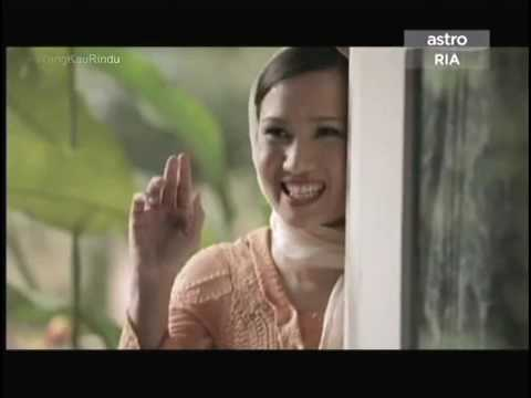 Hantu Susu 2011 SDTVRip Astro Ria Full Movie