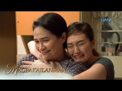 Magpakailanman: The blind teacher's dark secret | Full Episode