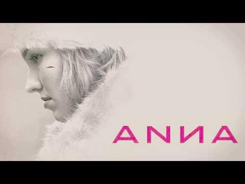Soundtrack #29 | My Beauty | Anna (2019)