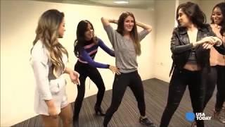 Download Video Camila Cabello gay crack humor MP3 3GP MP4