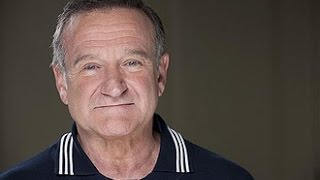 Robin Williams Dies: Fellow Celebrities Pay Tribute