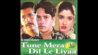 Video Tune Mera Dil Le Liya (2000) Rahul Roy Raveena Tandon Naseeruddin Shah MP3, 3GP, MP4, WEBM, AVI, FLV Juni 2019