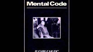 Download Lagu Mental Code - Mental Reservation Mp3