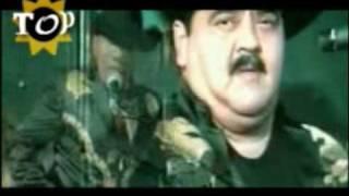 video y letra de Estoy apunto por Bronco