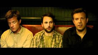 Nonton Horrible Bosses [2011] | #1 TV fragment Film Subtitle Indonesia Streaming Movie Download