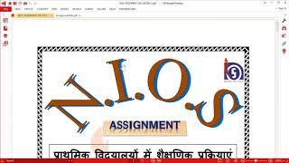 essay ielts academic writing module pdf