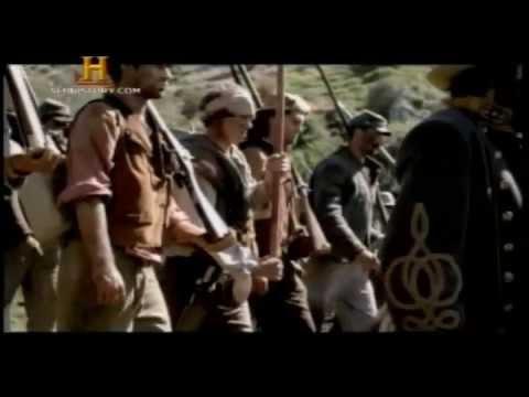 8ºs anos - HC - A Batalha de Gettysburg