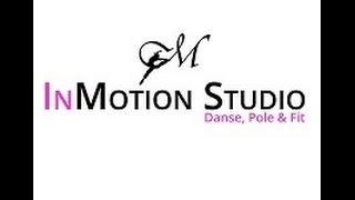 Présentation du Studio (vidéo)