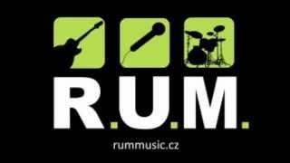 Video R.U.M. - Kouty - posvícení