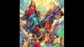 Ayslkyenn Keto Wudasie Mezmur Qinie Eritrean Orthodox Tewahdo Mezmur   YouTube