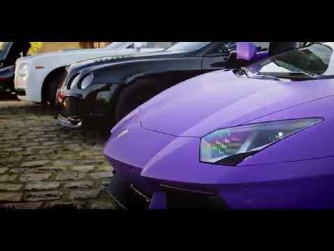 Chris Brown x Tyga - Ayo Explicit Official Music Video