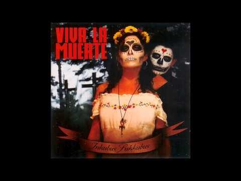 Inkubus Sukkubus - Living Death lyrics