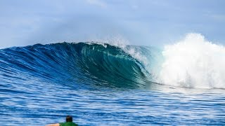 Nonton Mentawai April 2015 Surf Report   Hd Surf Footage   The Perfect Wave Film Subtitle Indonesia Streaming Movie Download