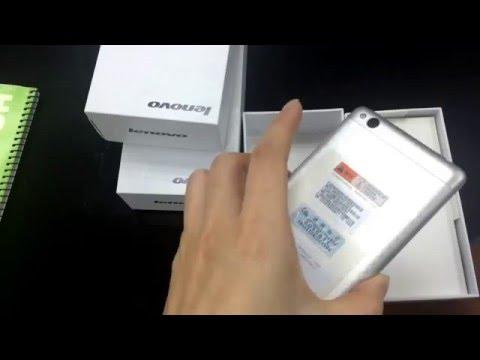 Lenovo Lemon 3 Vs Xiaomi Redmi 3, who wins ?