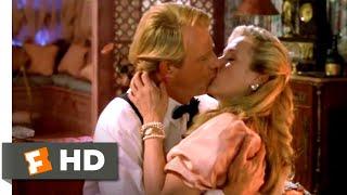 Nonton She-Devil (1989) - Mary's Research Scene (1/11) | Movieclips Film Subtitle Indonesia Streaming Movie Download