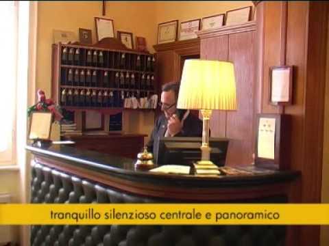 Hotel Vittoria Pesaro