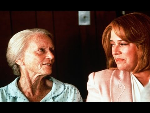 """""""Tomates verdes fritos"""" (Fried Green Tomatoes) - Trailer VE"""