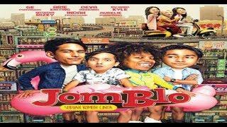 Jomblo (2017) full movie