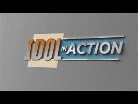 IDOL IN ACTION | AUGUST 7, 2020