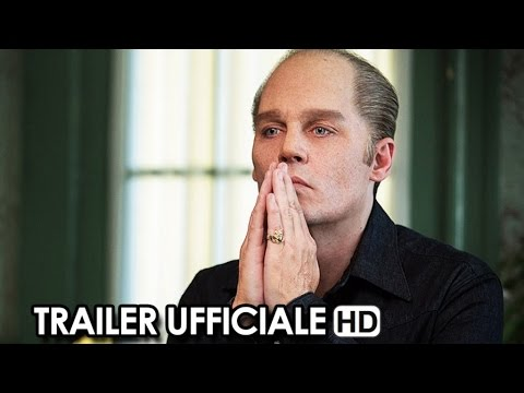 jonny deep ritorna al cinema con black mass