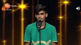 Teaser | did 6 Mumbai auditions | kaari kaari | Choreograph by Vijay yadav