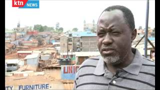 The Chamwada: Report Episode 15 - Pope Francis Prepares To Come To Kenya [Part 2]