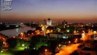 Video اغنية انا افريقي انا سوداني ارض الخير - السودان - MP3, 3GP, MP4, WEBM, AVI, FLV Agustus 2018