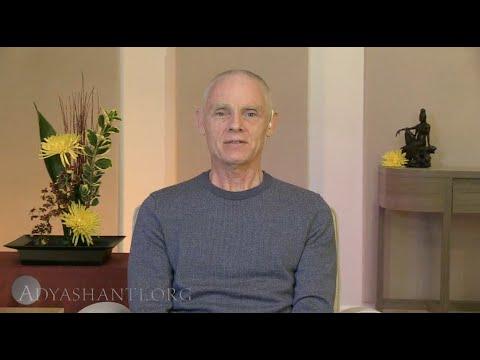 Adyashanti Audio: Spirituality Beyond Belief