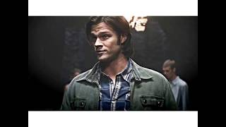 May 22, 2017 ... Up next. Dean Winchester & Jensen Ackles Vines - Duration: 4:41. dean nwinchester jensen ackles 215 views. New · 4:41...