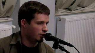 Video Natáhni Kopyta - Dešti vstříc