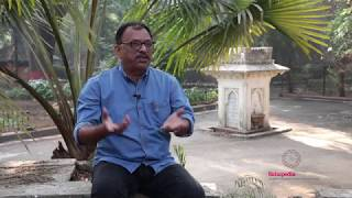 Architectural Context of Pyaavs: In Conversation with Rahul Chemburkar