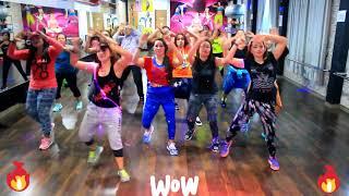 "Video Dangdut ""Dayuni By Lia Andrea / at Bintang Fitness Studio Sangatta ,Kaltim ,Borneo MP3, 3GP, MP4, WEBM, AVI, FLV Juli 2018"
