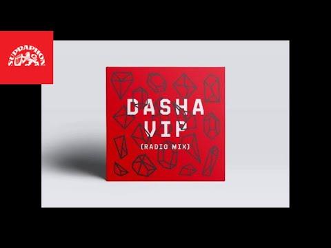 Před půl rokem vydala Dasha své první album a hned je to na Zlatou desku! Převezme ji ve středu v Divadle Hybernia