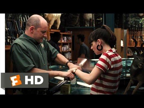 Failure to Launch (6/10) Movie CLIP - To Kill A Mockingbird (2006) HD