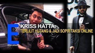 Video Perjuangan Hidup Kriss Hatta MP3, 3GP, MP4, WEBM, AVI, FLV Januari 2019
