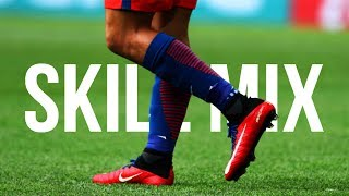 Ultimate football Skills 2017 - Skill Mix ft. CR7 BALE MESSI NEYMAR HAZARD POGBA SANCHEZ DYBALAVideo Editor ➢ All FootballProgram ➢ Adobe Premiere Pro CC 2015FACEBOOK ➢ https://www.facebook.com/AllFootball99/INSTAGRAM ➢ allfootball28Song ➢ Bazanji - Real Now (Prod. Penacho)Egzod - Paper Crowns (feat. Leo The Kind) [NCS Release]WATEVA - See U (feat. Johnning) [NCS Release]Timeflies Tuesday- Die YoungJust Juice - Catch Me (Prod. C-Sick)RetroVision - Over Again (feat. Micah Martin) [NCS Release]ÉWN & Whogaux - Start That Fire [NCS Release]
