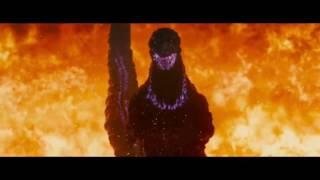 Nonton Shin Godzilla Atomic Breath  Aliento Atomico  Film Subtitle Indonesia Streaming Movie Download