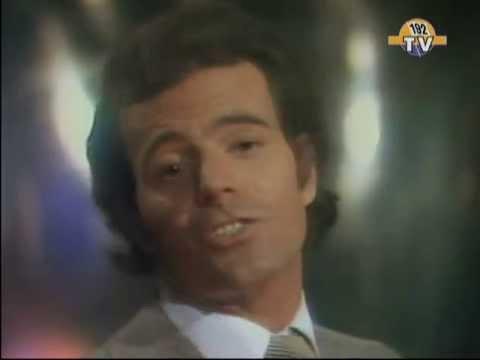 , title : 'Julio Iglesias - A veces tu, a veces yo'
