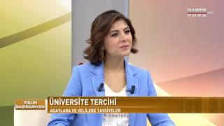 Adaylar üniversite ve bölüm tercih ederken nelere dikkat etmeli? Sağlık sektöründe İstihdam oranları nedir? Üniversite, öğrenciye neler kazandırmalı? Sağlık bölümü tercih edecek adaylara, velilere tavsiyeler neler? İstanbul Aydın Üniversitesi Eğitim Fakültesi Öğretim Üyesi Prof. Dr. Belma Tuğrul, İstanbul Aydın Üniversitesi Sağlık Bilimleri Fakültesi Öğretim Üyesi Prof. Dr. Seyhan Alkan ile birlikte değerlendirildi.