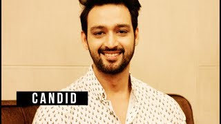 Saurabh Raj Jain popularly known as Lord Krishna , Vishnu and more will be seen as lord Shiv in Colors's tv's